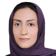 Shideh Mojerlou